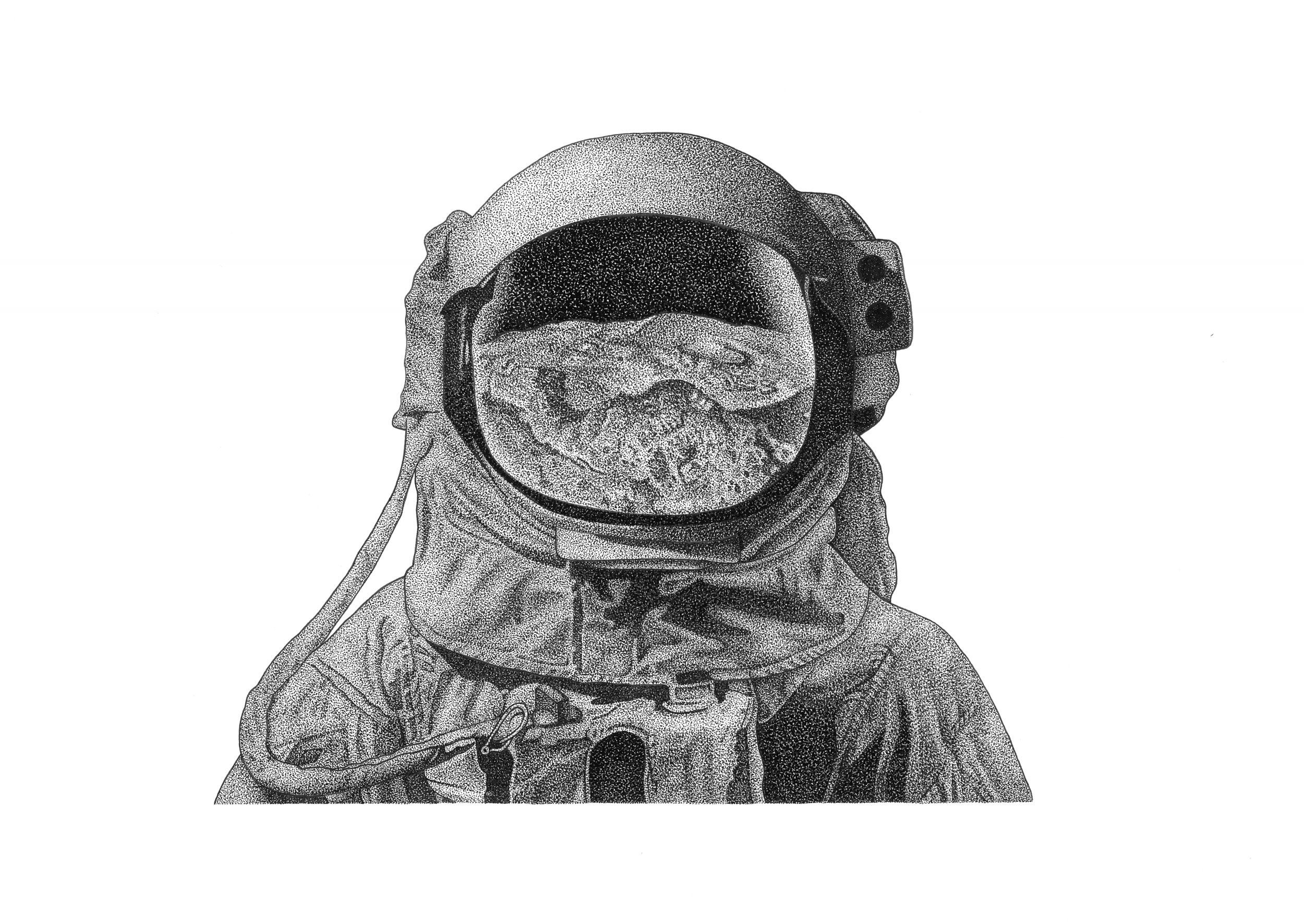 Moon Man.jpg