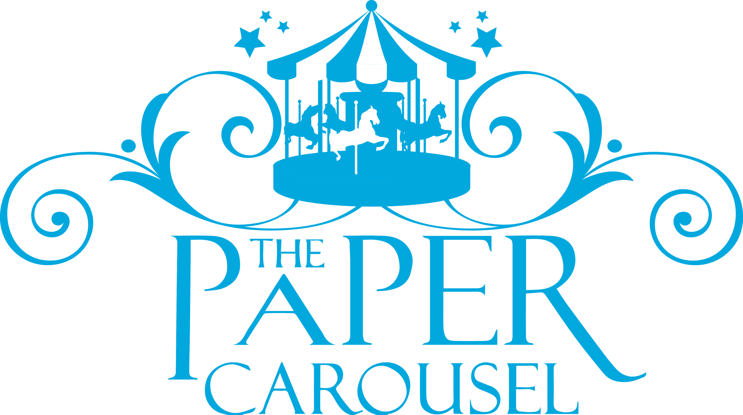 paper_carousel-final-hires-blue.png