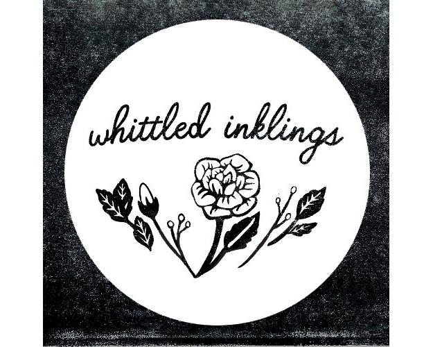 logo_whittledinklings.jpg
