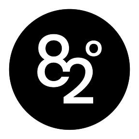 Studio 82° - Company Logo.jpg