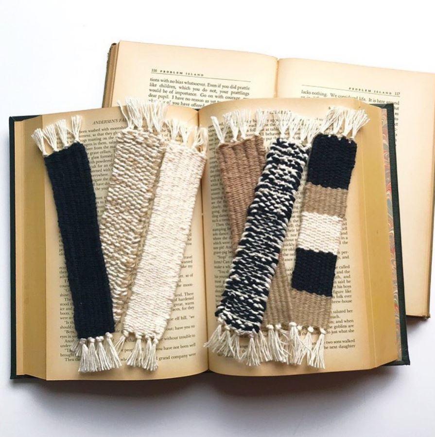 Bookmarks1.JPG