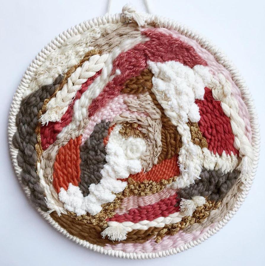 round weaving.JPG