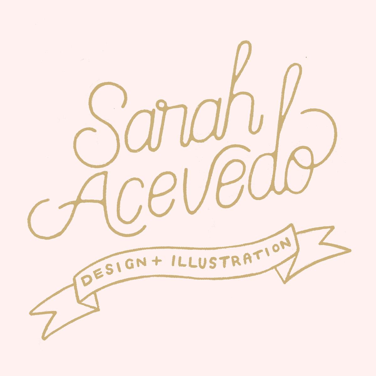 Sarah_Acevedo.jpg