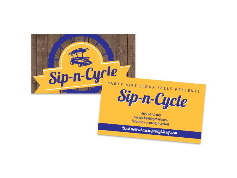 SipNCycle_Cards.jpg