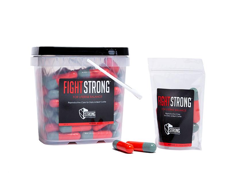 StrongAnimals_FightCapsules.jpg