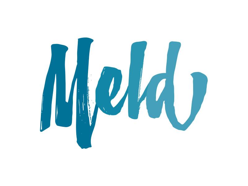 Meld-logo.jpg