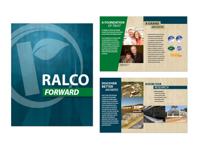 Ralco-CompanyBook.jpg