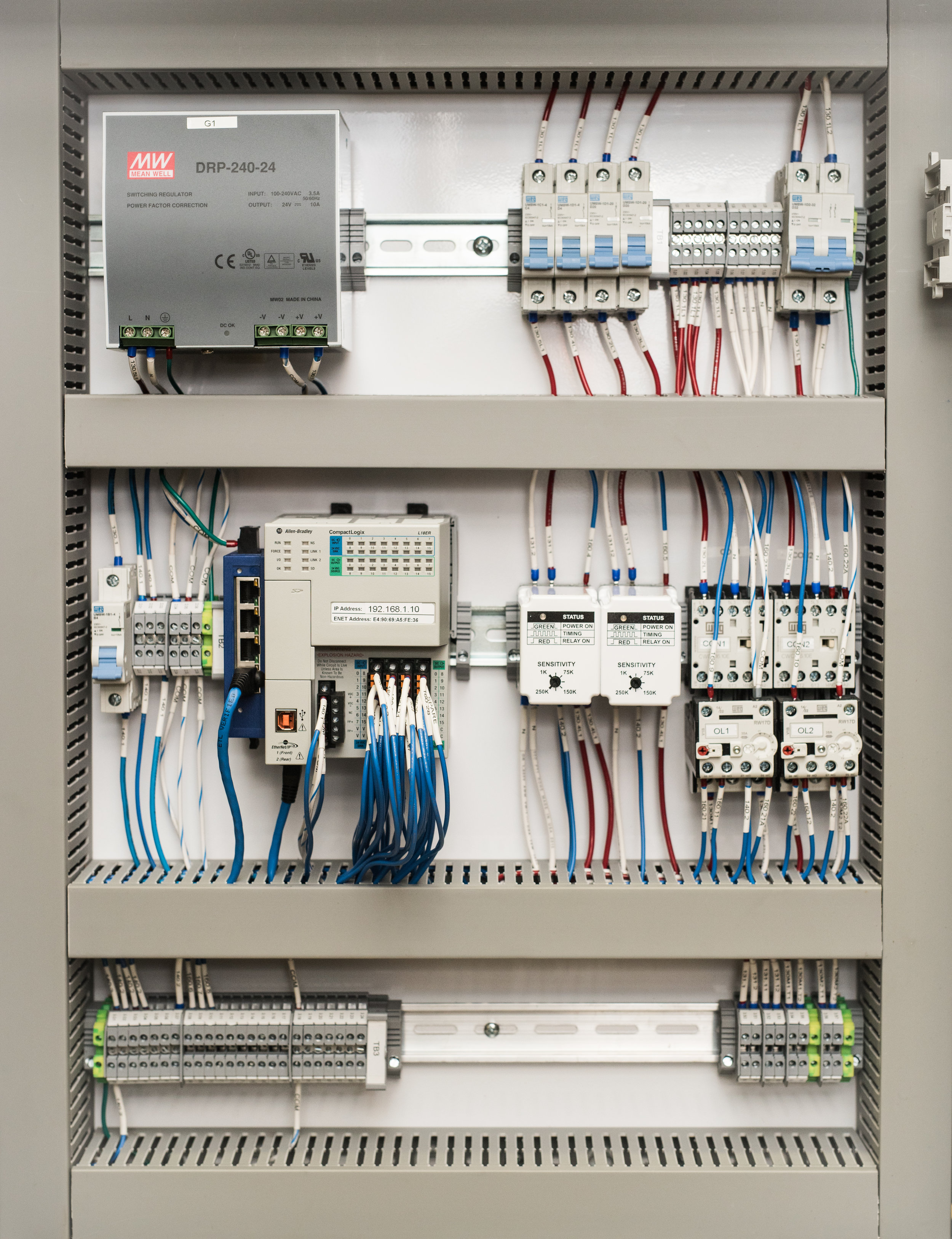 Kelley Eng _ Control Panel (32 of 35).jpg