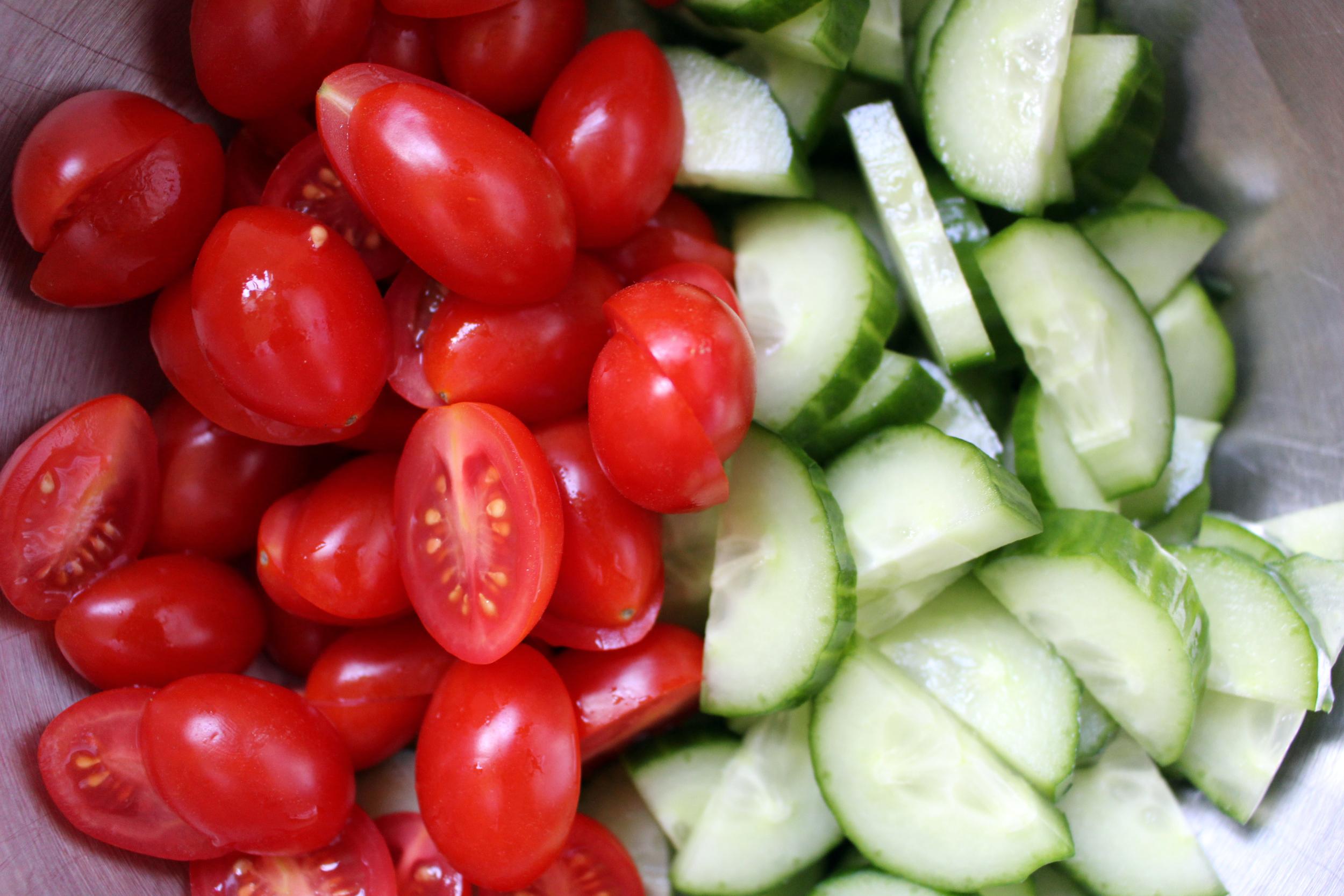 BlackBean & Quinoa Salad.5