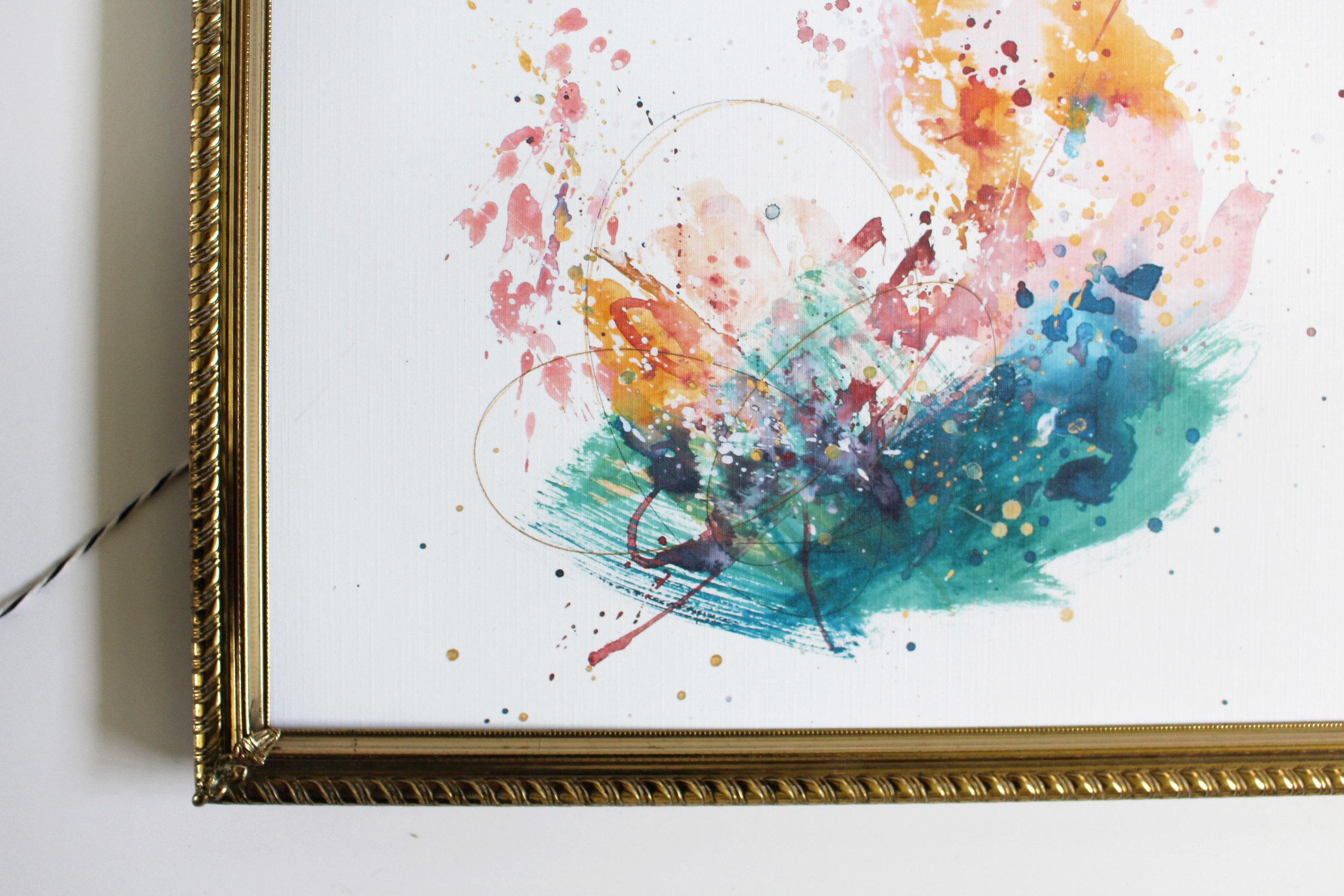 Sparks_8x10 print_Kendra Castillo.3.jpg
