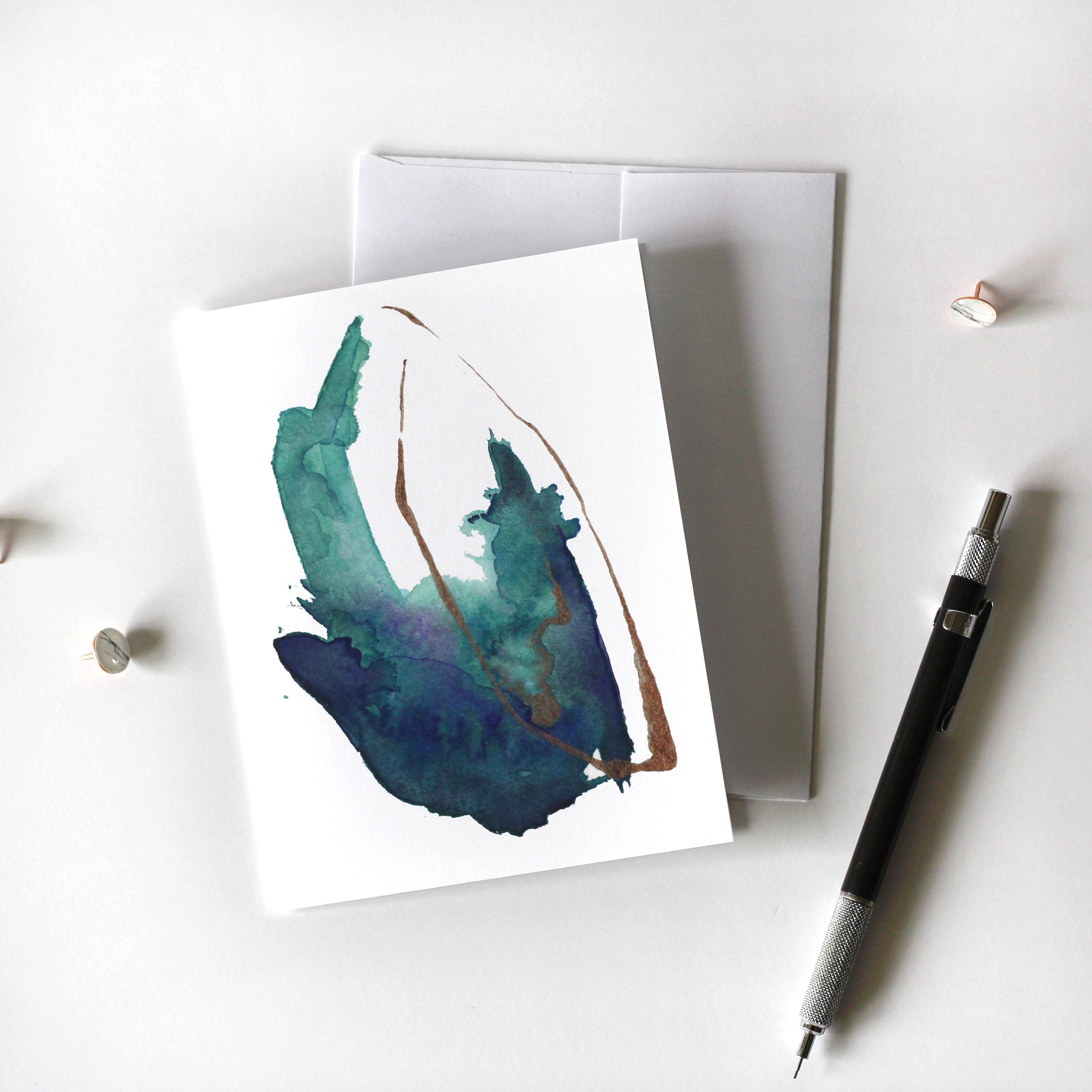 dancing abstract card.jpg
