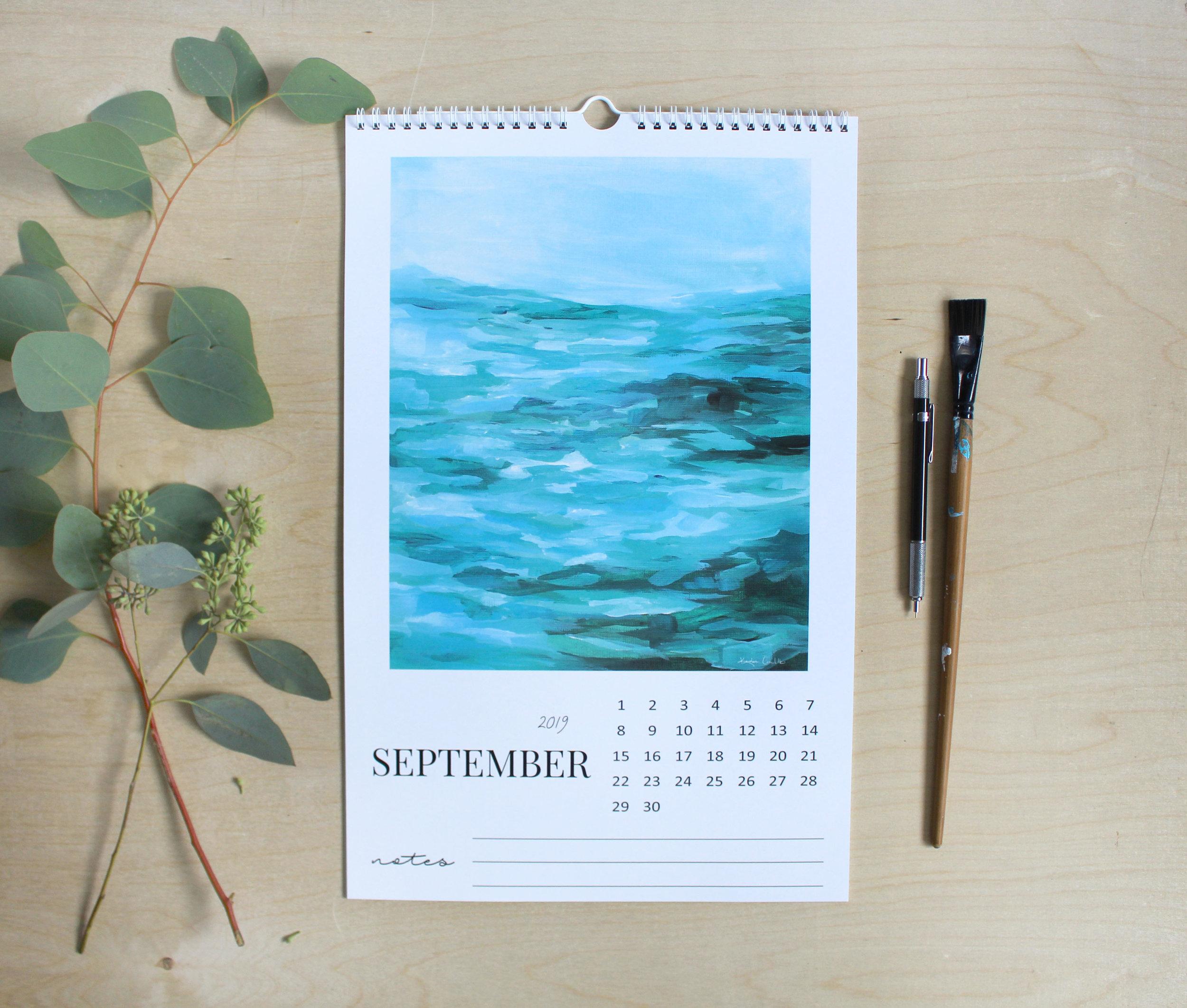Sept 2019 Calendar_Kendra Castillo.1.jpg