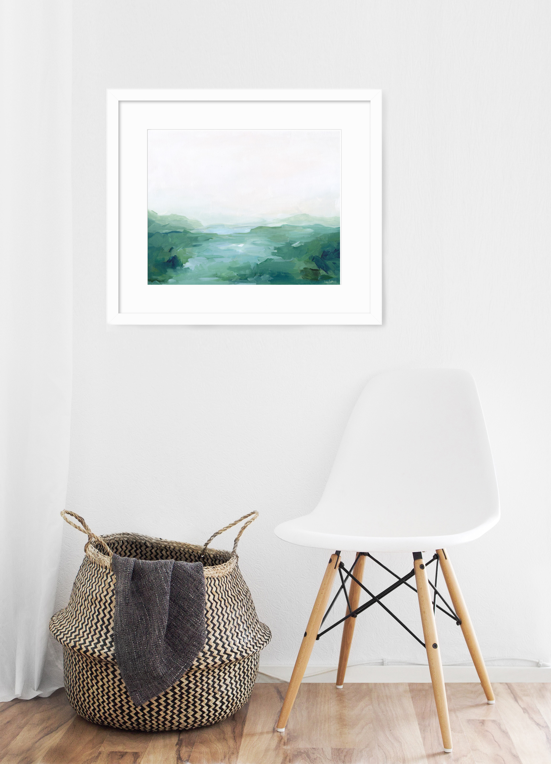 """fine art prints - """"I ordered a couple of prints from Kendra, one of for me and one for a gift (which I wanted to keep!) and I couldn't have been happier. The prints were beautiful and also packaged wonderfully which made it a joy to receive."""" - Nicola"""