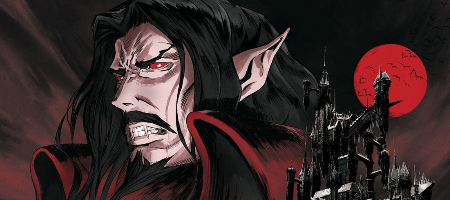 QQ_Review_Castlevania_Season2.png
