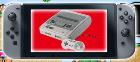 Switch_Snes.png
