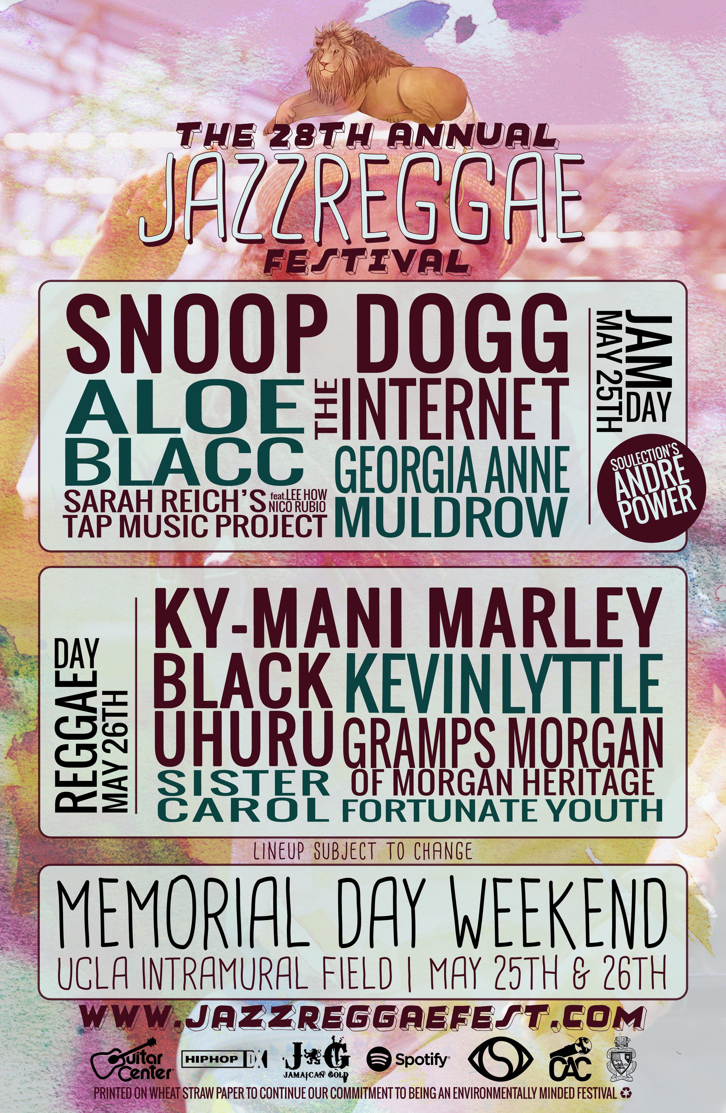 Storefront Poster May 1.jpg