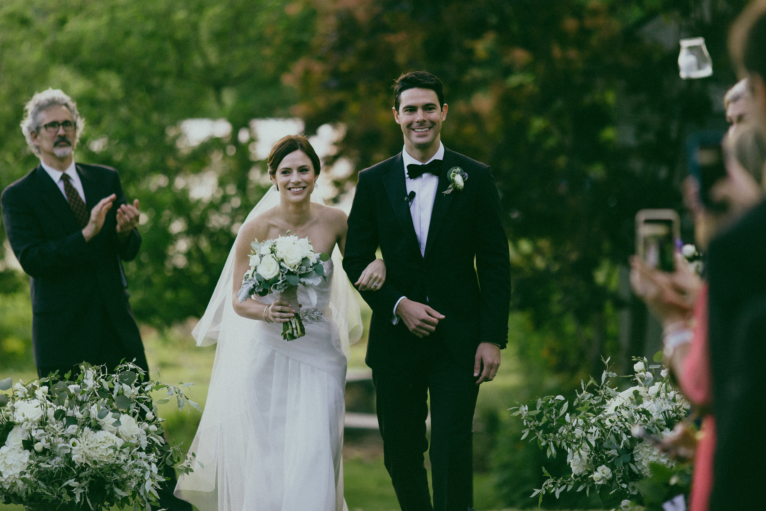 Davi+Elizabeth_Married_2756.jpg