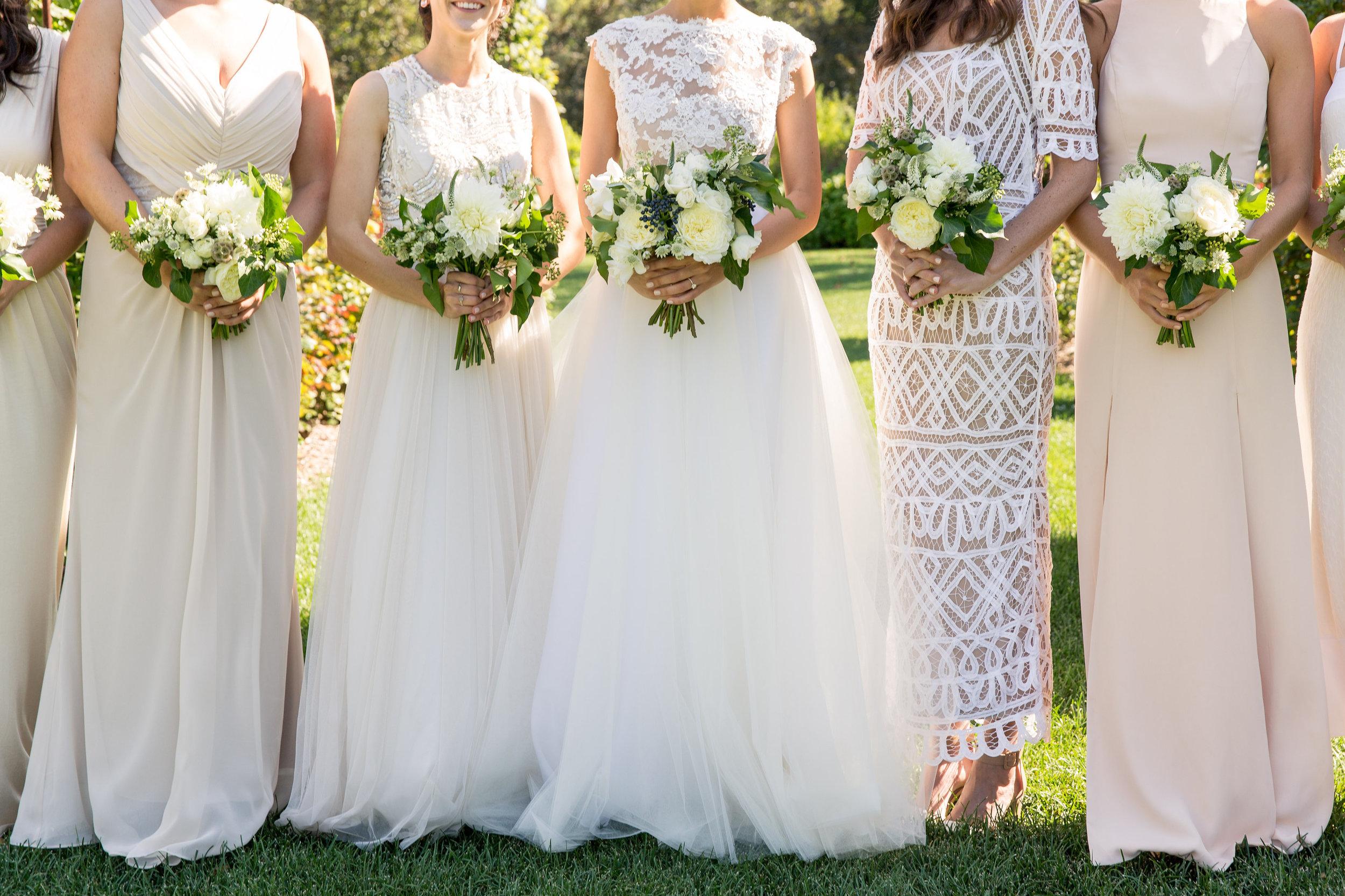 1529_Wedding_FinalEdit_202.jpg