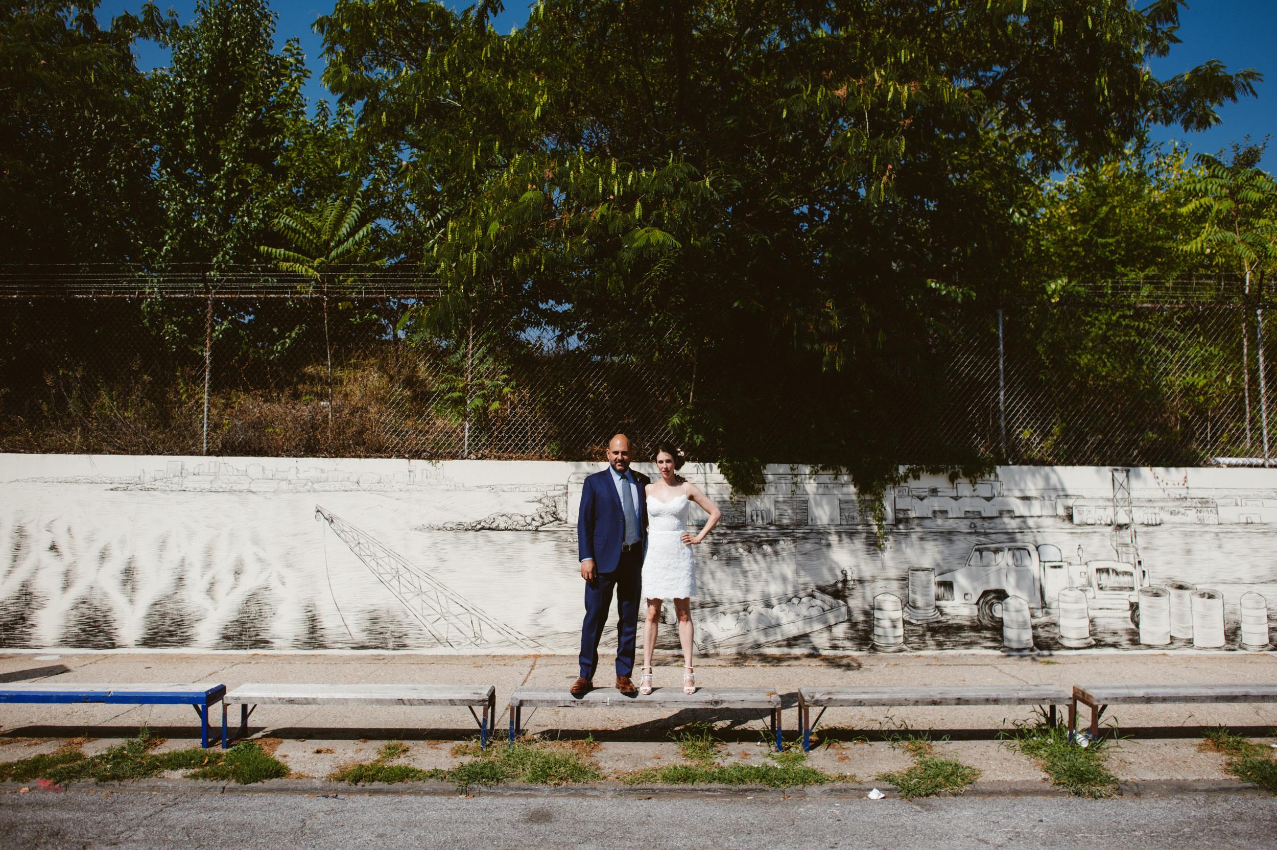 0185_Jessie&Darius_JBM.jpg
