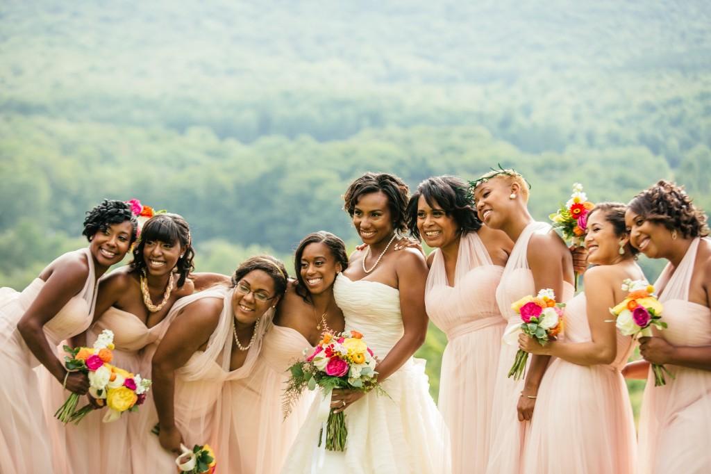 Danica-Milton-Wedding-Party-0082-1024x682.jpg