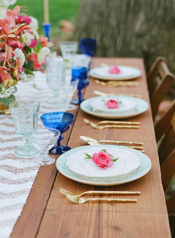 stonebrook-farms-bohemian-wedding-060.jpg