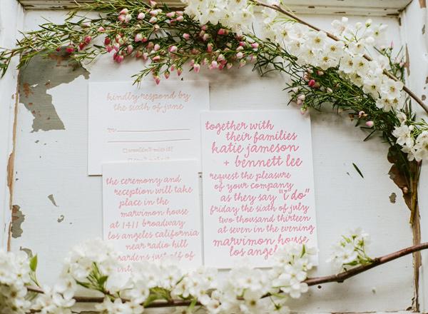 stonebrook-farms-bohemian-wedding-108.jpg