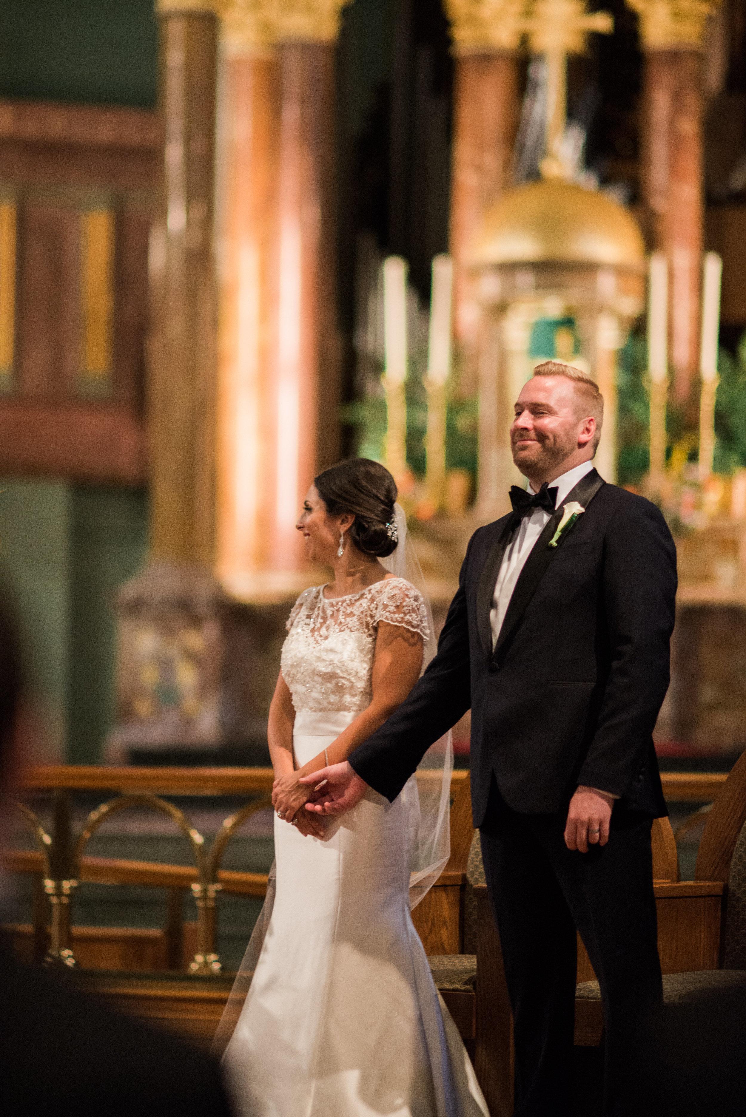 08 08 2015 John and Kristen Leone-05 Church Ceremony-0128.jpg