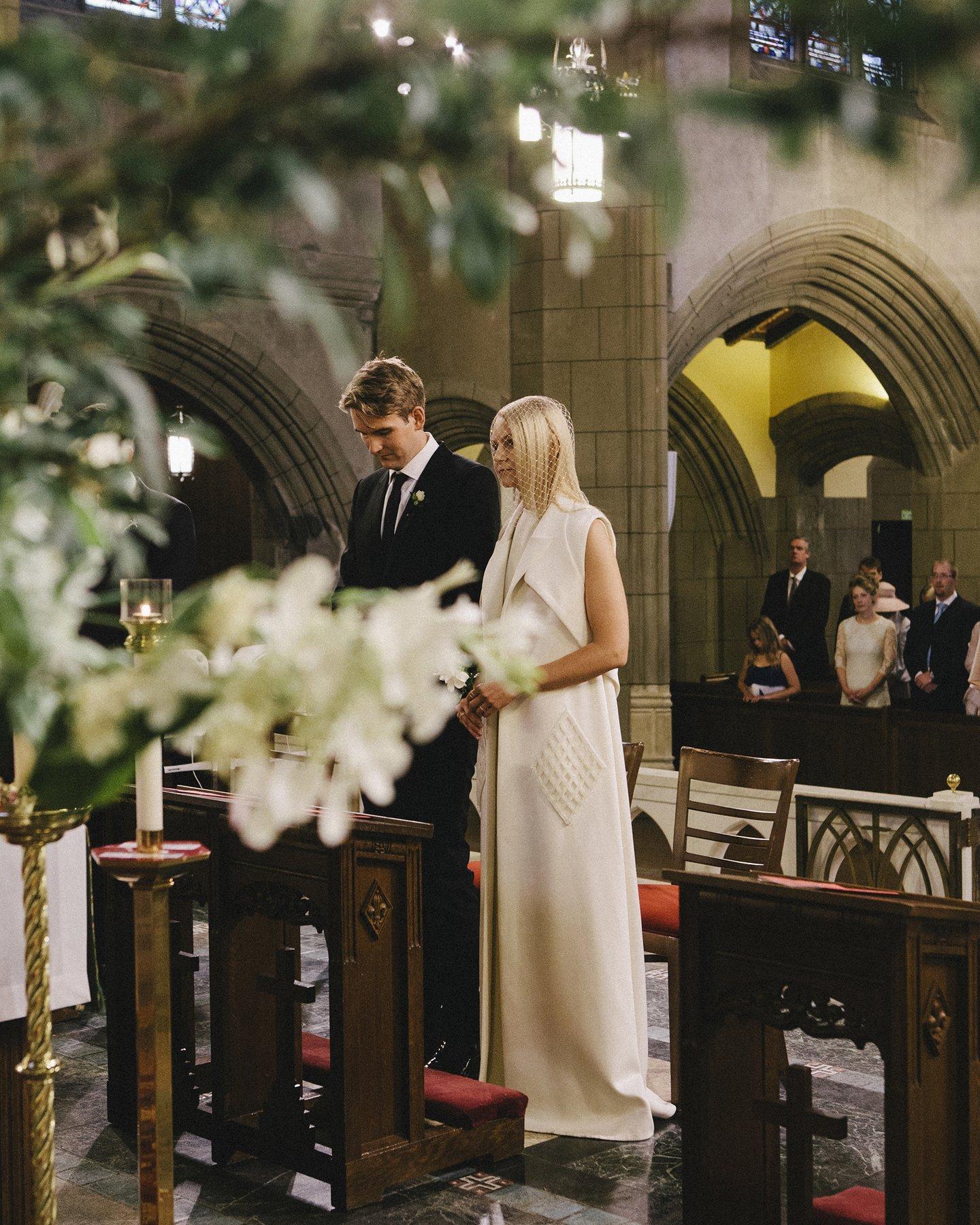 08-karen-kaiser-wedding-fionn-07.jpg