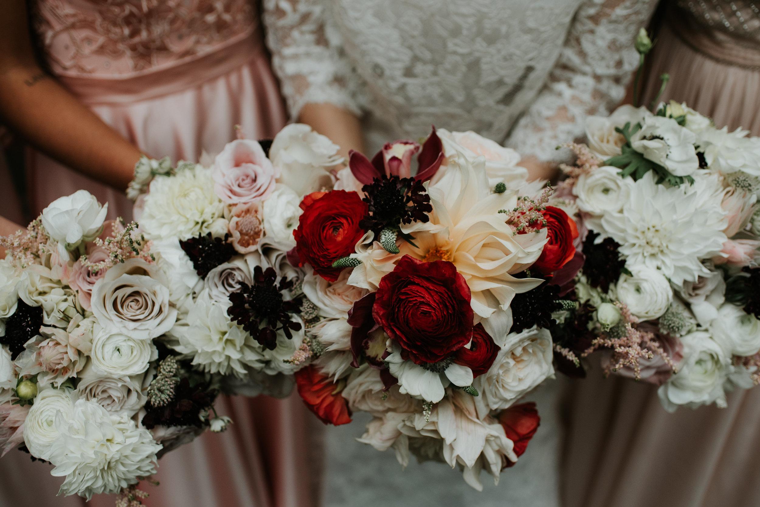 10 08 2017 Jessie and Matthew Daniel-05 Bridal Party-0050.jpg