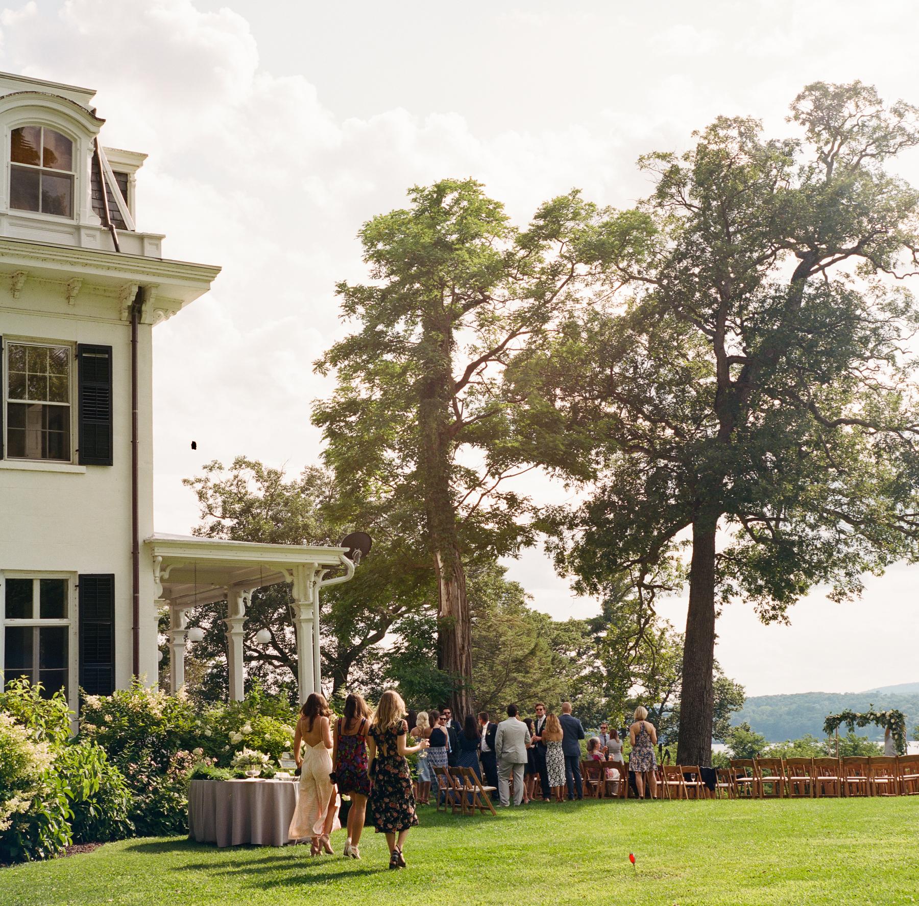 southwood estate