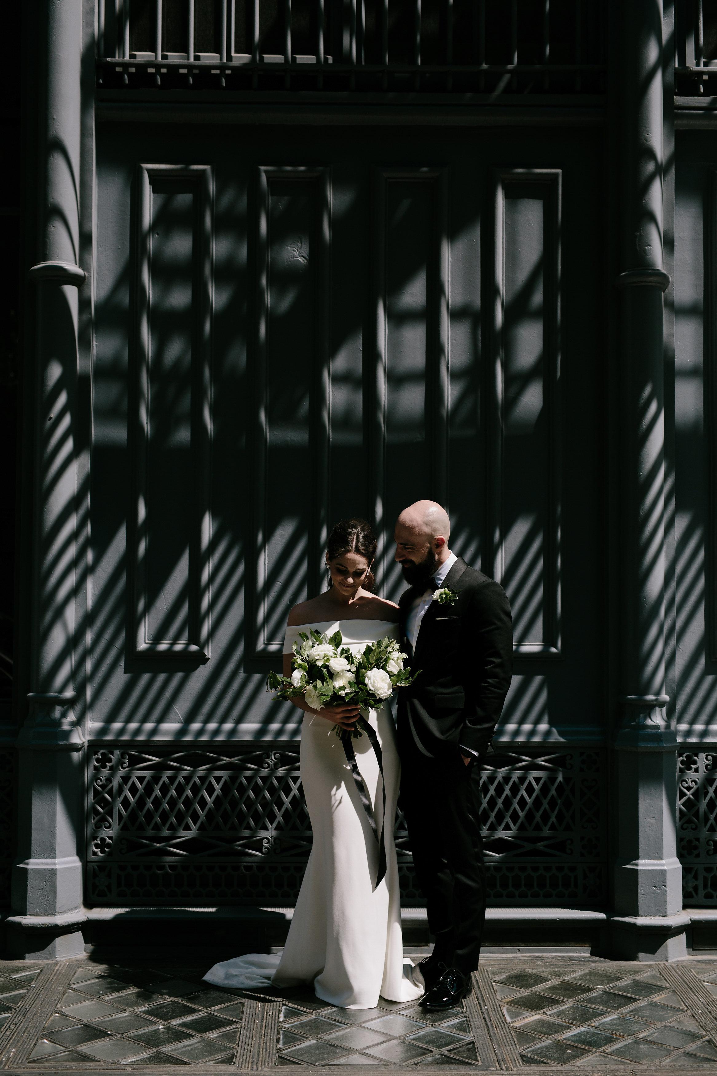 0234_megafactor_marries.jpg