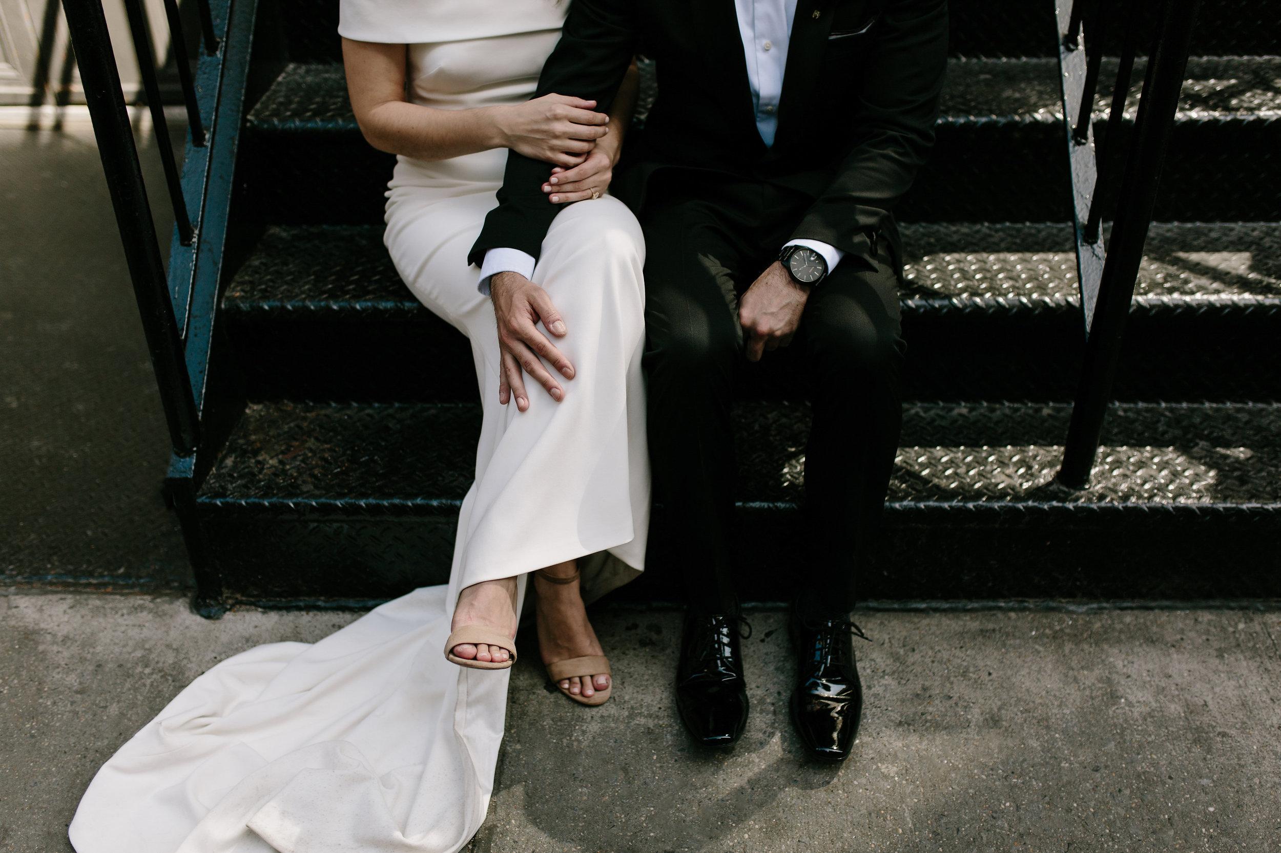 0324_megafactor_marries.jpg