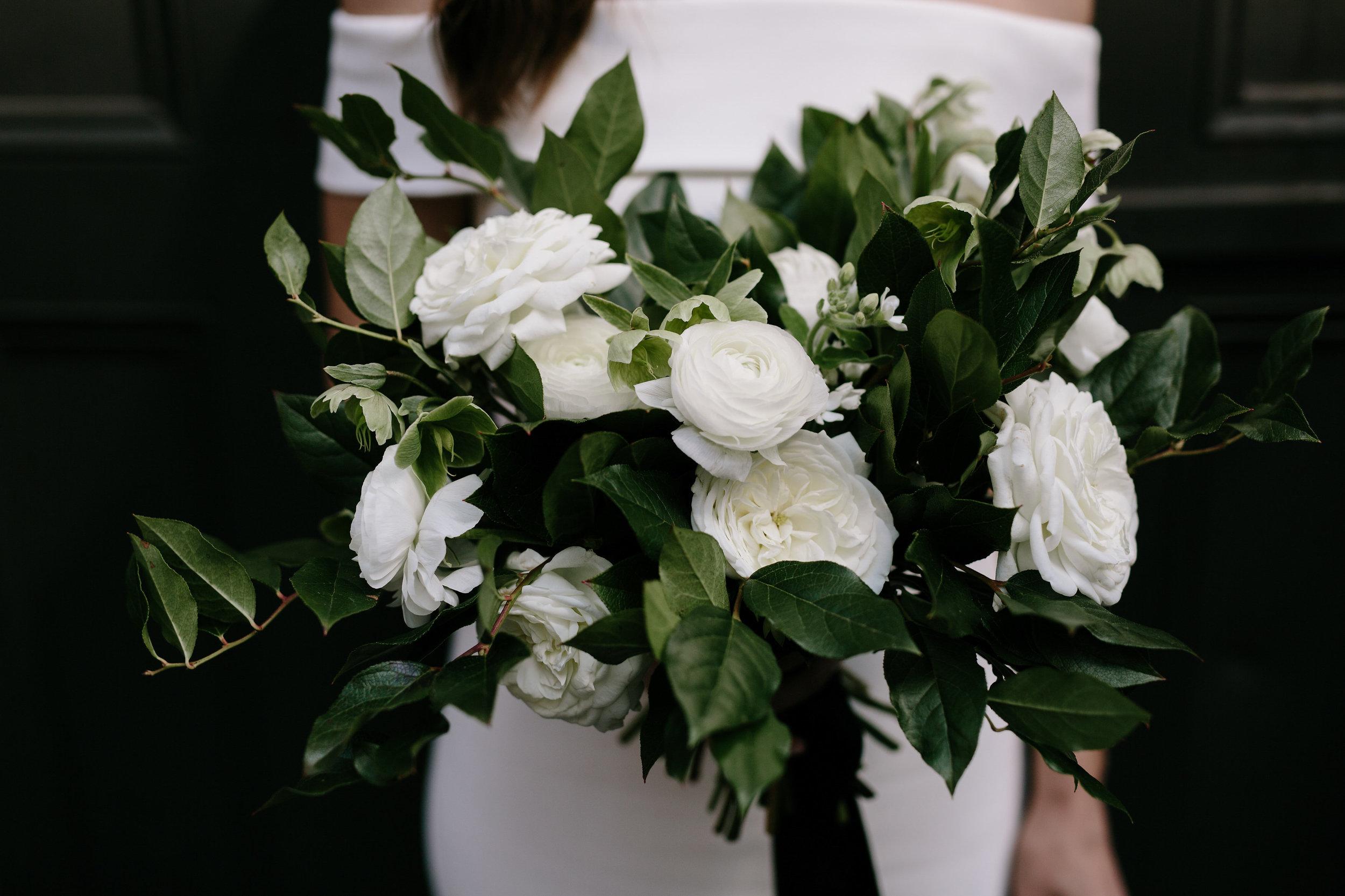 0343_megafactor_marries.jpg