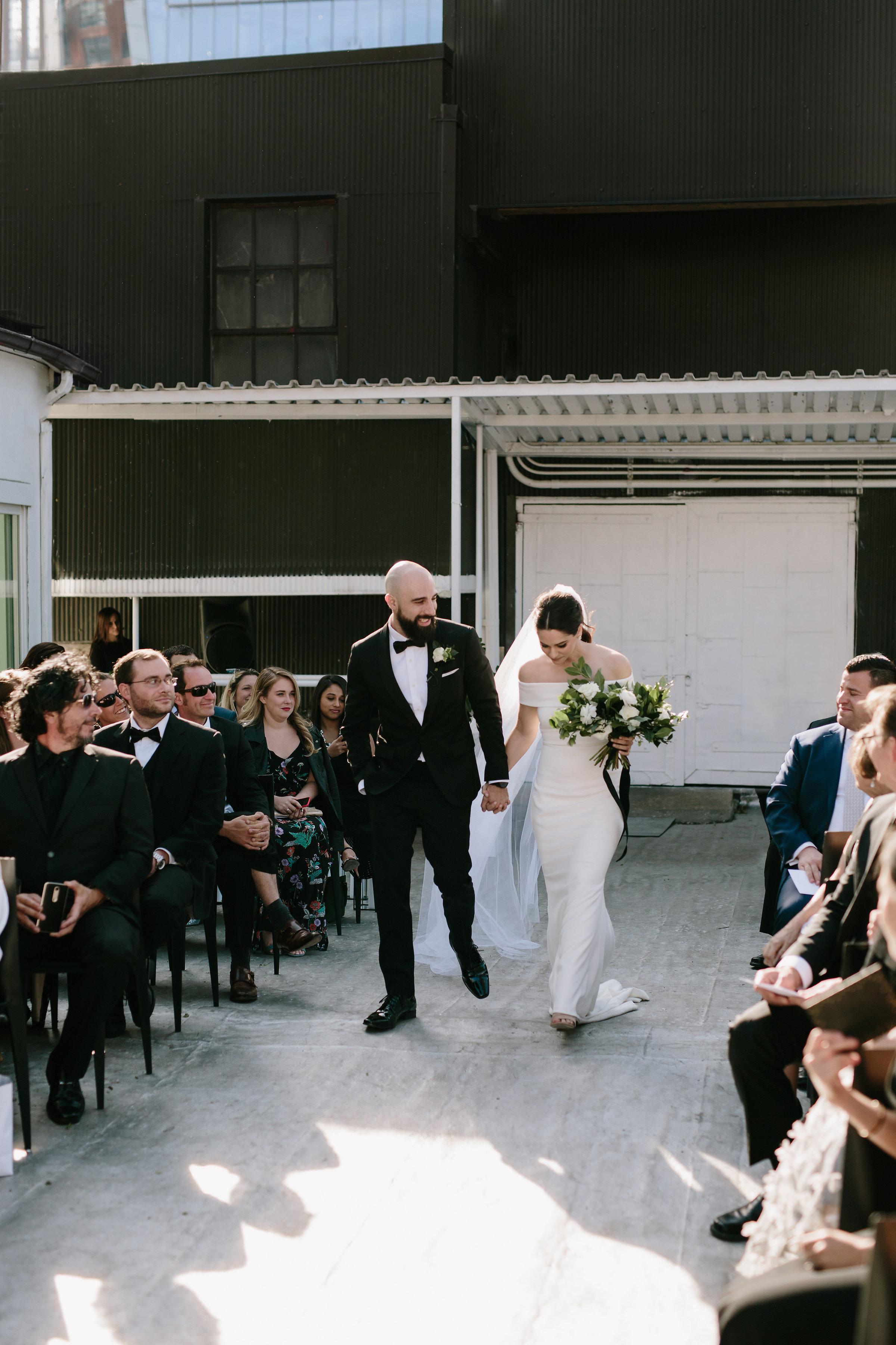 0482_megafactor_marries.jpg