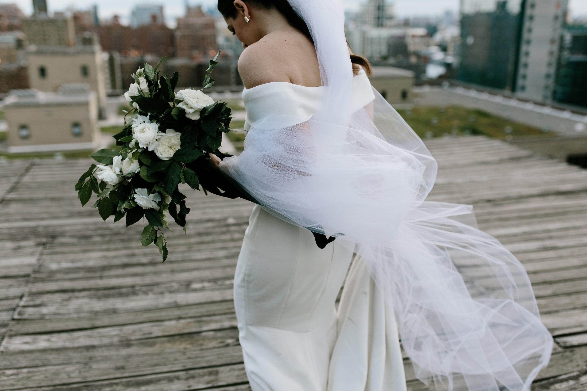 0731_megafactor_marries.jpg