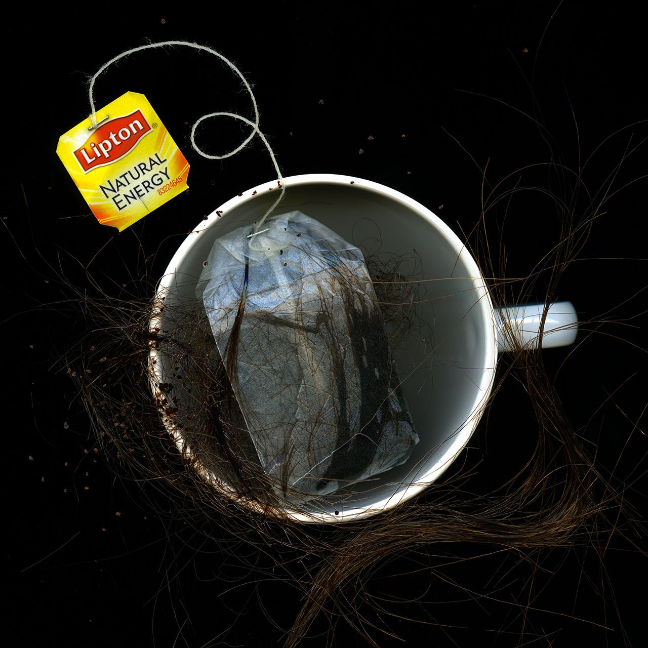 Hair Tea.jpg