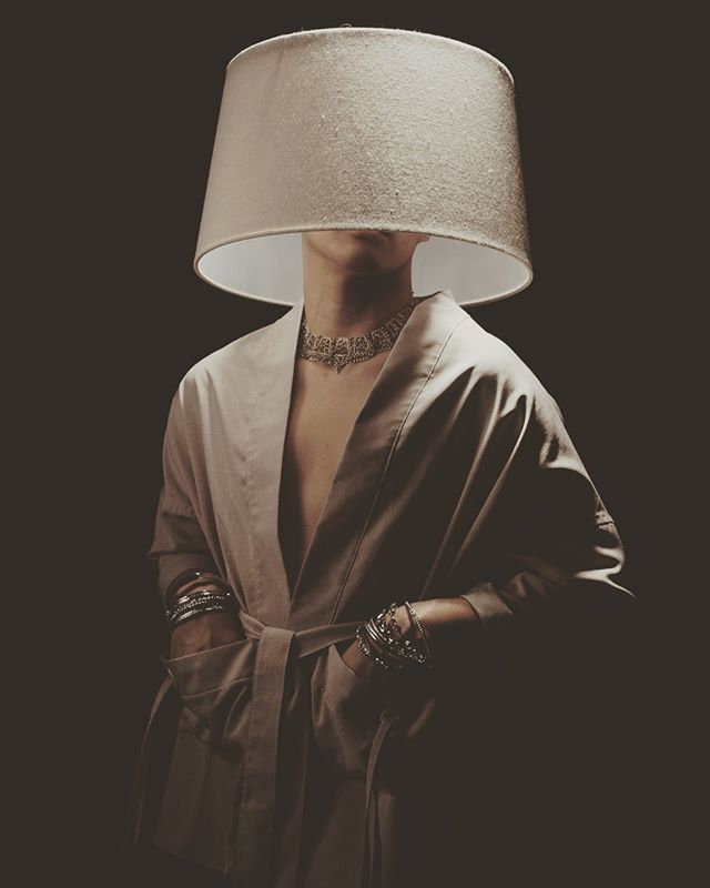 In the middle of packing and moving all my shit all over the place. Gah. . . . #moves#packing#selfie#lamp#ikea#nikon#photoshop#bracelets#kimono#pinoy#instagay#overit#gaysian#ootd#memorialday