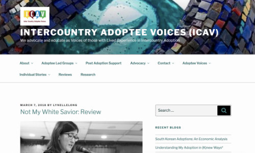 Review - ICAV.jpg