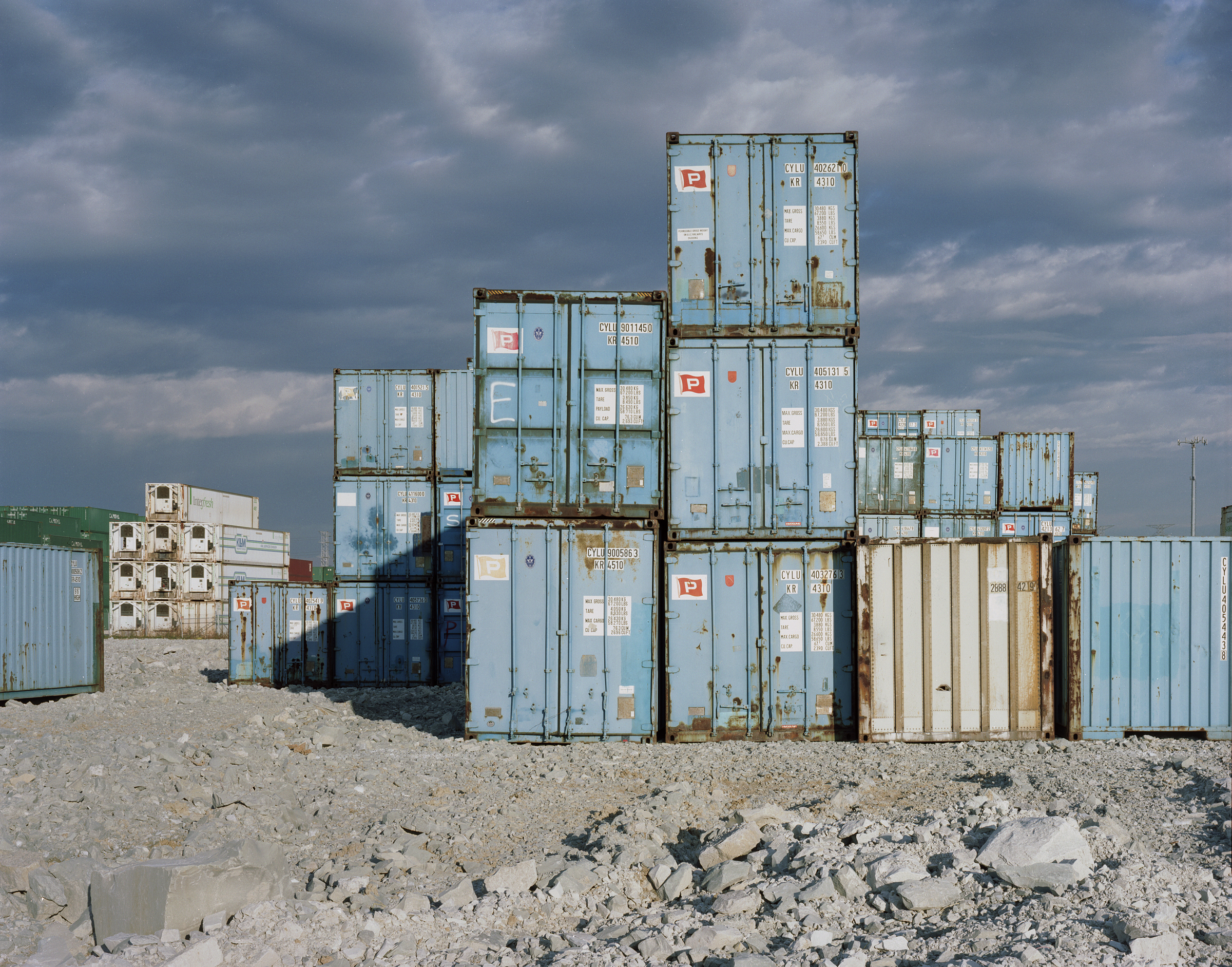 ShippingContainers.jpg