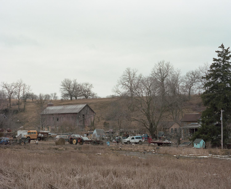 07_farmhouse and junk.jpg
