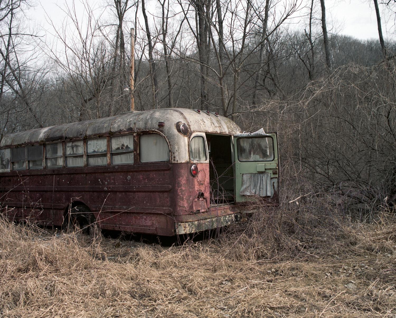 old bus.jpg