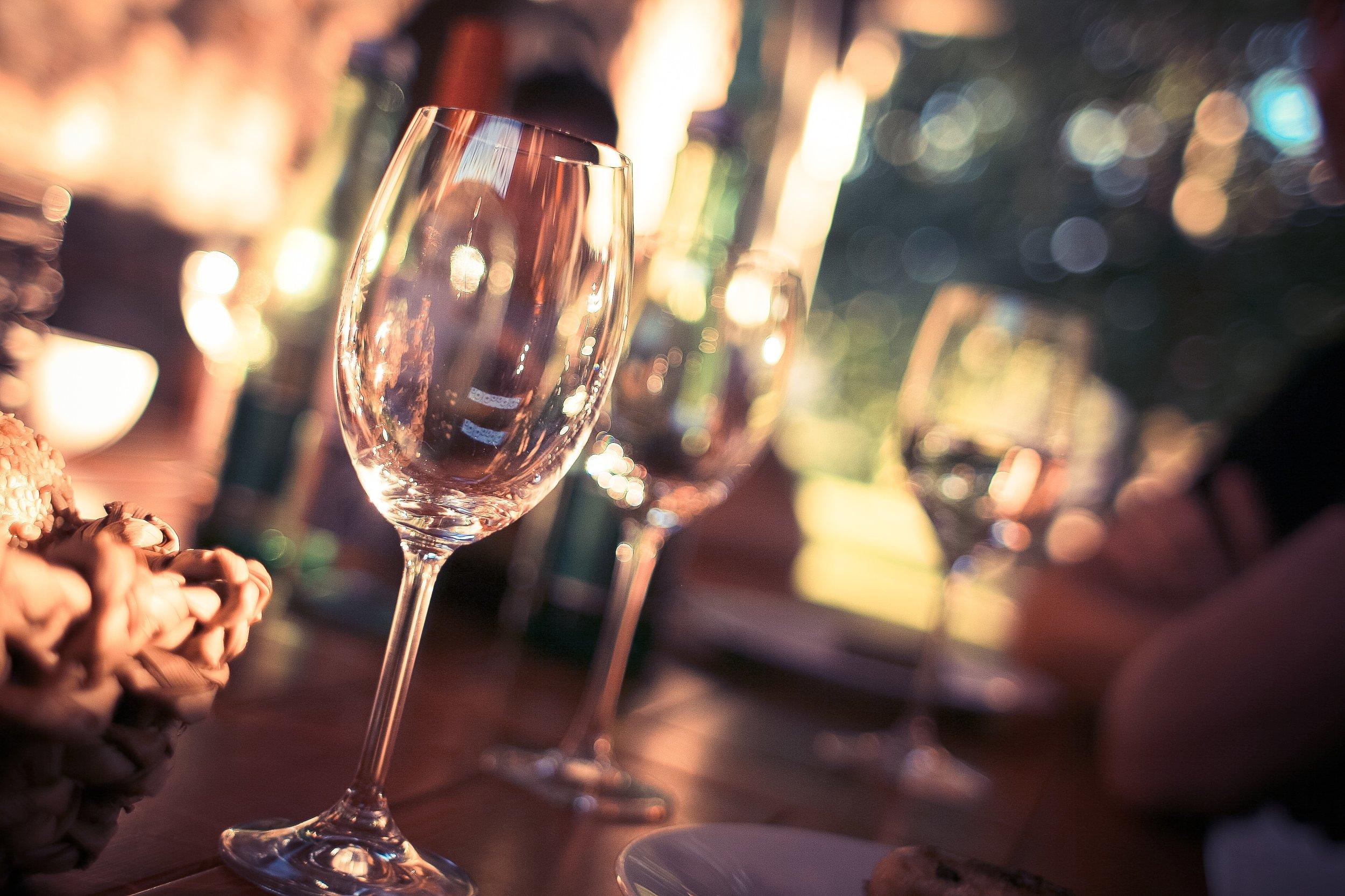 glass-for-wine-picjumbo-com.jpg
