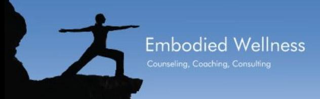 embodied wellness.jpg