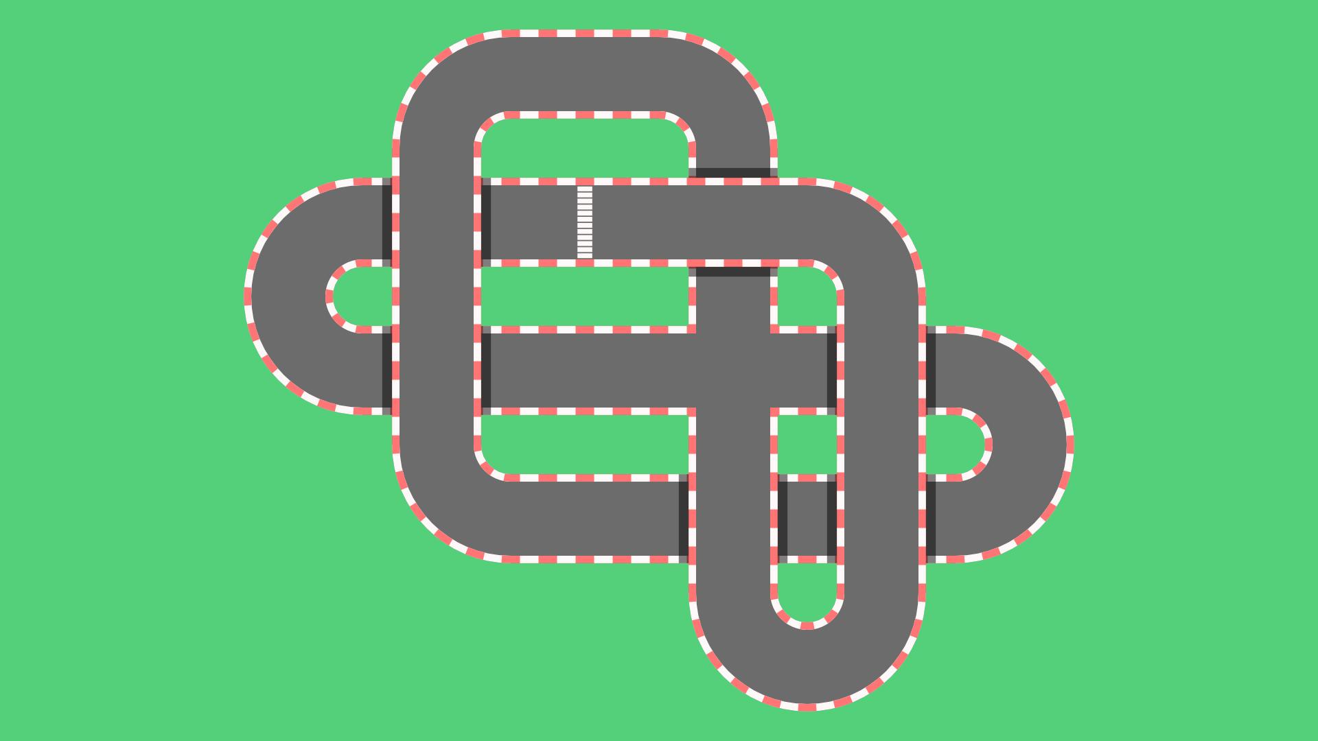 TrackCreator_TrackPieces