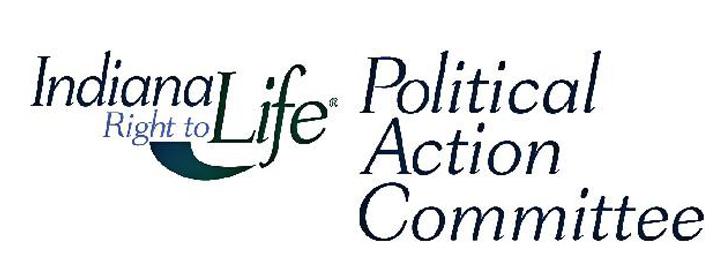IRTL PAC Logo.jpg