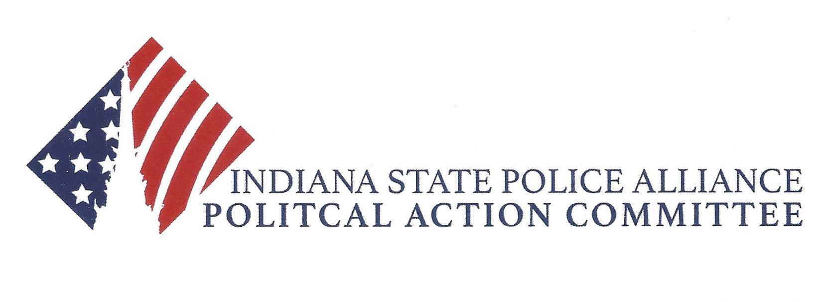 ISPA logo.jpg