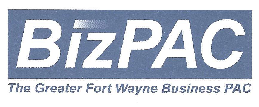 BizPAC.jpg
