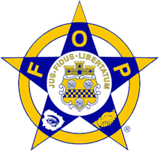 FOP Indiana Wayne Lodge 14.PNG