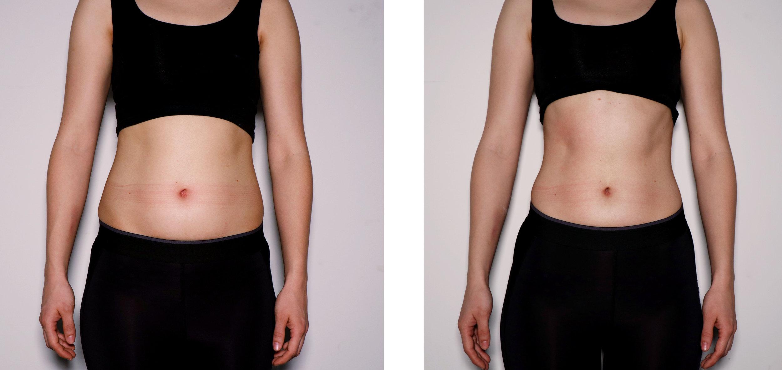 Female Stomach_Toning week 1.jpg
