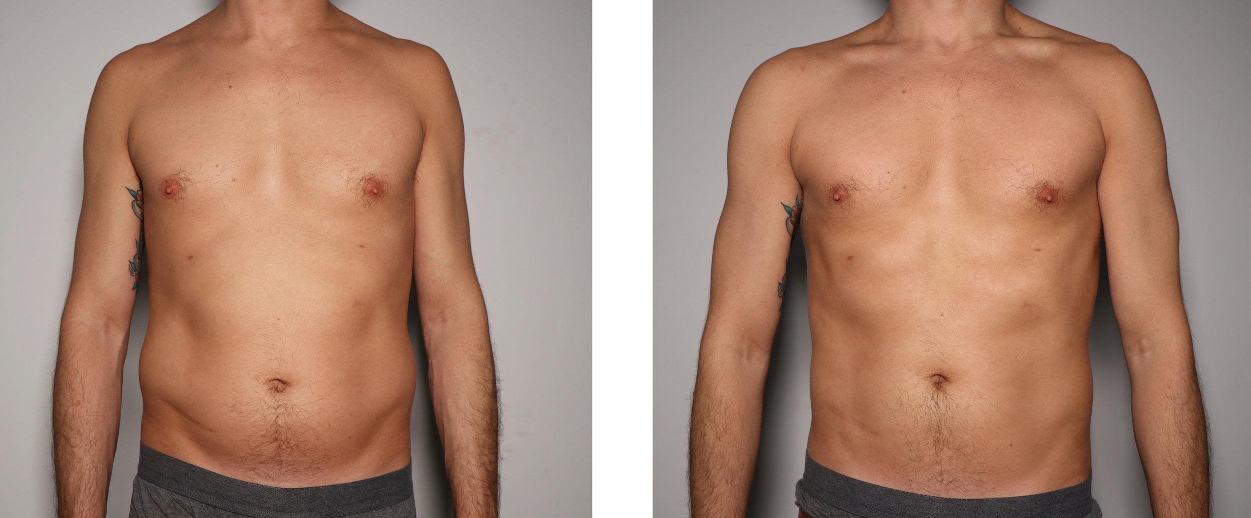 Male Stomach Toning Week 1.jpg